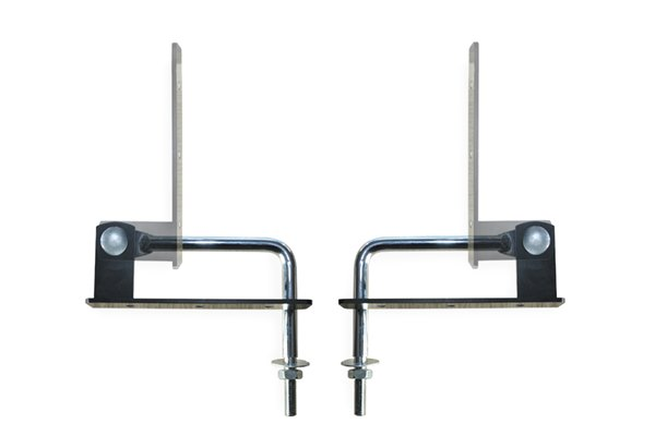 tensioned headresthinges1