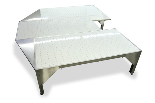 25000-010 air table