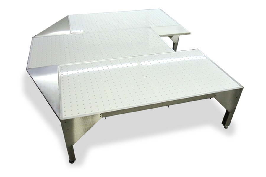 25000 10table 01