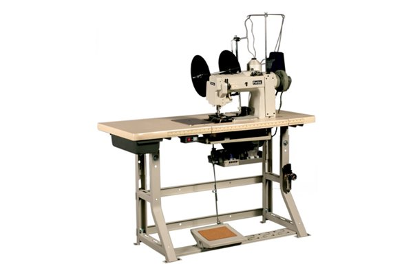 300-PT Panel Binder Machine