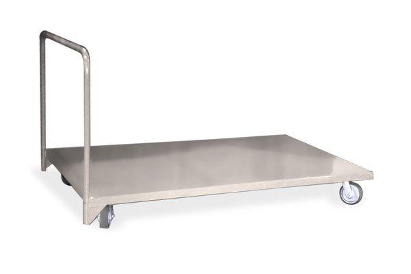 Mattress Carts