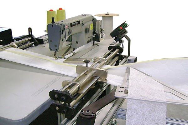 FPT-1000 Faux Tape Machine