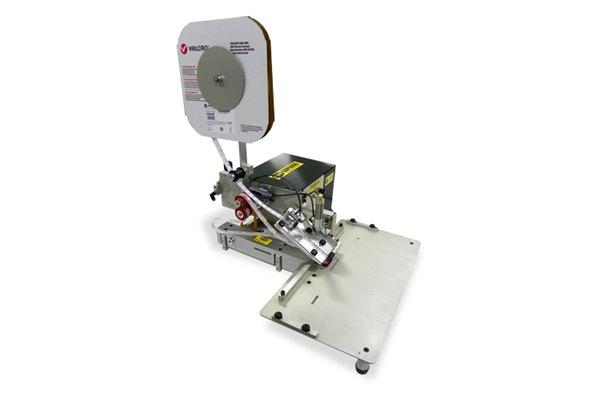 GAP 6800 Velcoin® fastener applicator