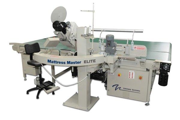 Mattress Master Elite