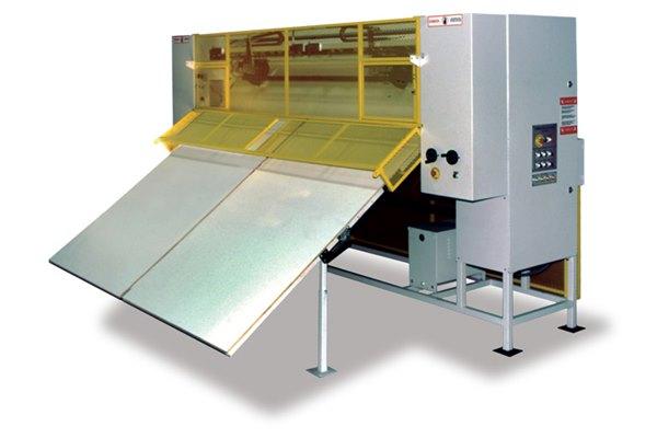 PCS Standard Panel Cutter
