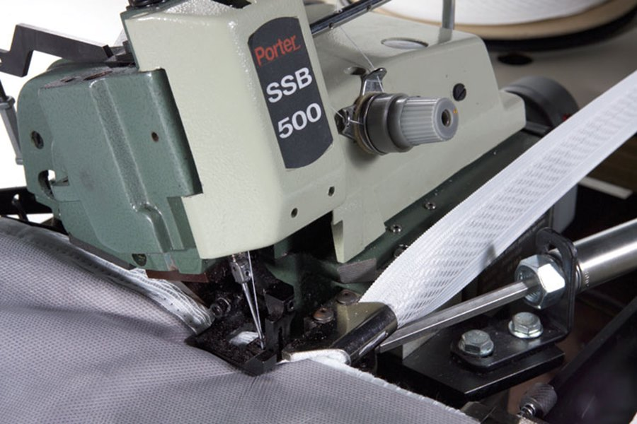 ssb500 04