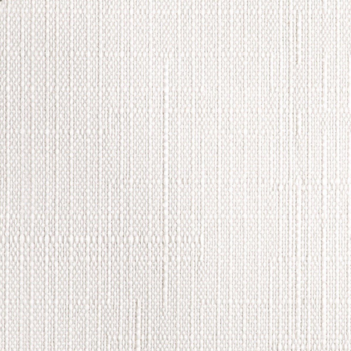 White (Base)