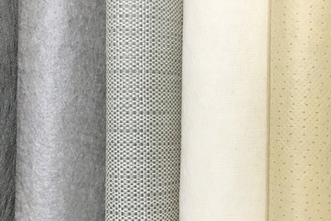 Furniture, Flooring, and Textile Products