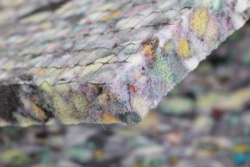 bu0216 ultramagic closeup lg 1500x1000
