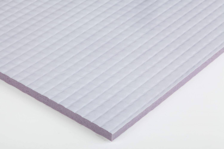 Napa™ from Leggett & Platt Flooring