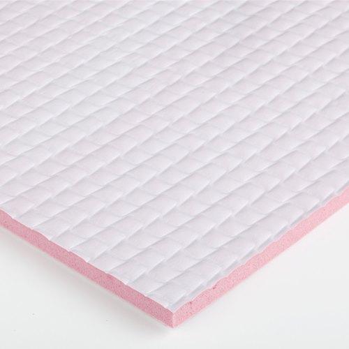 Carpet pad from Leggett & Platt