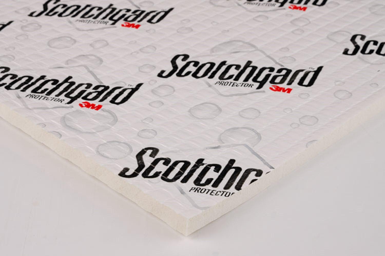 scotchgard premium angled