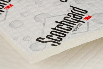 scotchgard premium closeup01