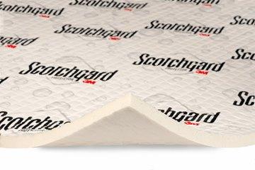scotchgard premium curledup