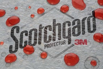 scotchgard supreme02 lg 1500x1000
