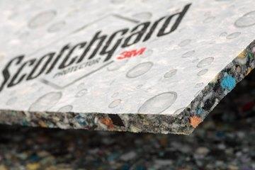 scotchgardplus closeup1 lg 1500x1000