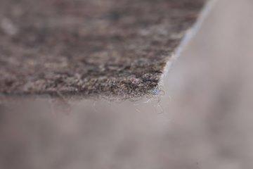 silent guardian carpet cushion 05172013 9538 lg 1500x1000