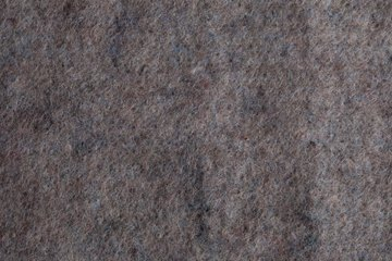 silent guardian carpet cushion 9505 002 lg 1500x1000