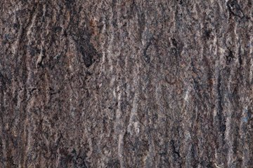 silent guardian carpet cushion 9506 003 lg 1500x1000
