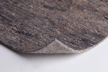 silent guardian carpet cushion 9514 006 lg 1500x1000