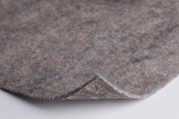 silent guardian carpet cushion 9518 008 lg 1500x1000
