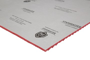 stainmaster pet premium rubber lg 1500x1000
