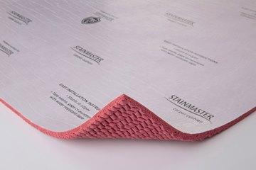 stainmaster premium curledup lg 1500x1000
