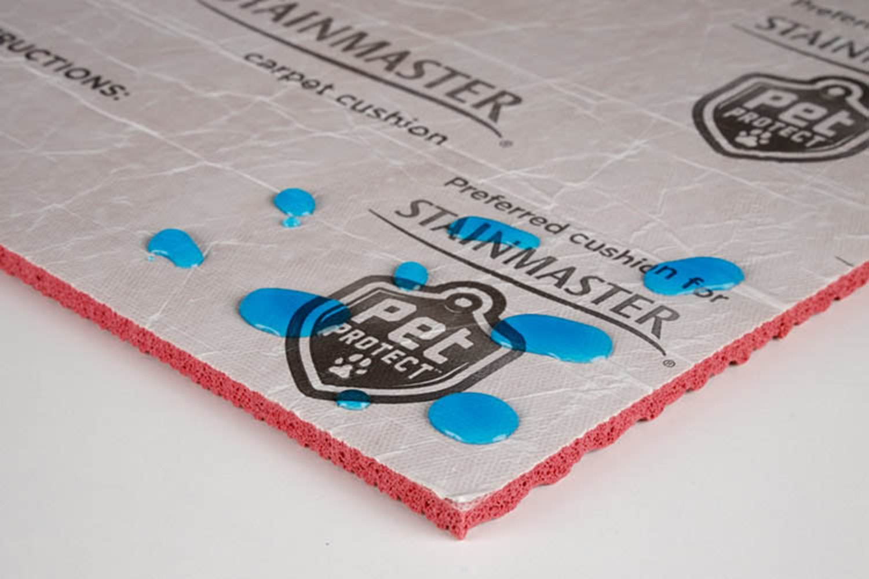 stainmaster premium water