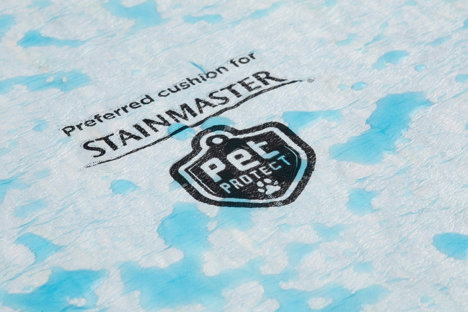 stainmaster supreme pet with water 1 lg 1500x1000