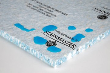 stainmaster supreme water