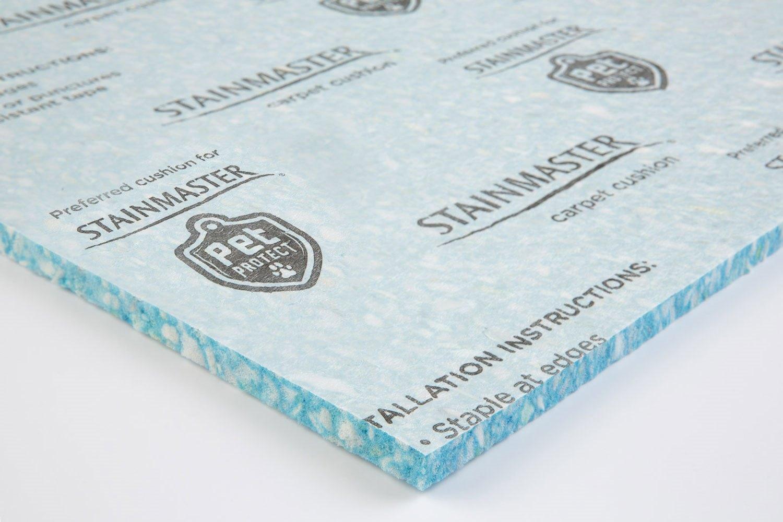 stainmastersupreme pet angled lg 1500x1000