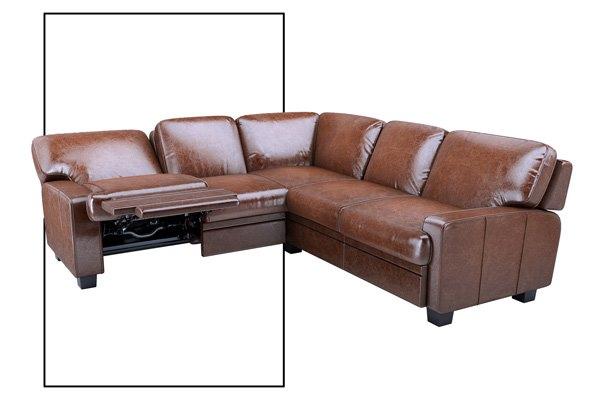 Wood To The Floor Mechanisms From Leggett Platt Furniture Components
