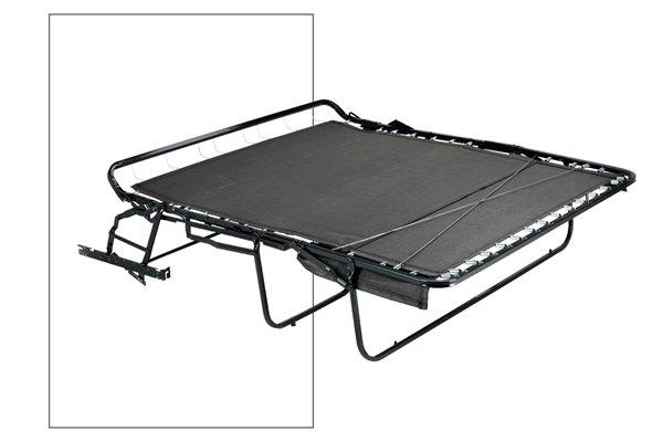 Leggett Platt Furniture Components