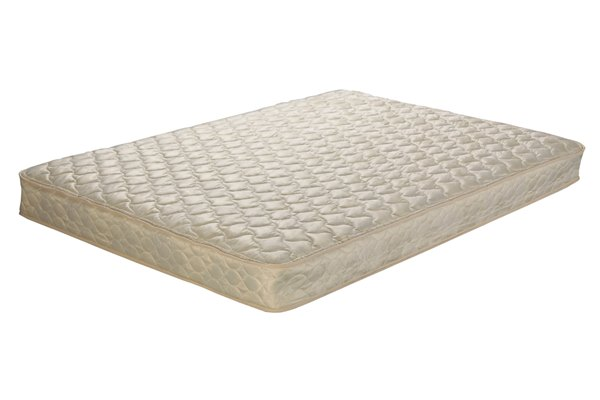 Contract Linen Sleeper Mattress