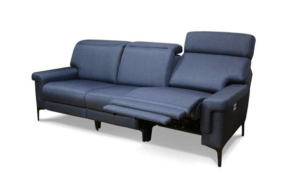 ev02020 sofa08