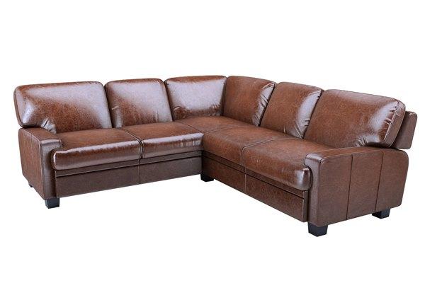 evo2020 sofa01