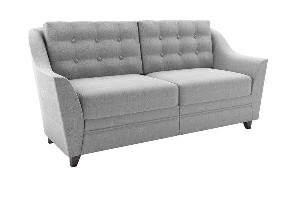evo2020 sofa02