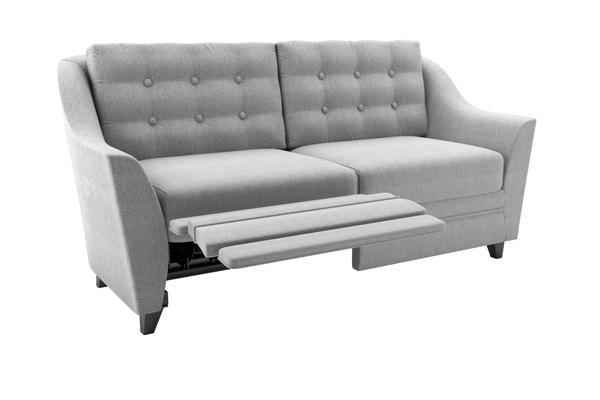evo2020 sofa03