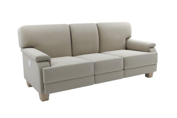 evo2020 sofa06
