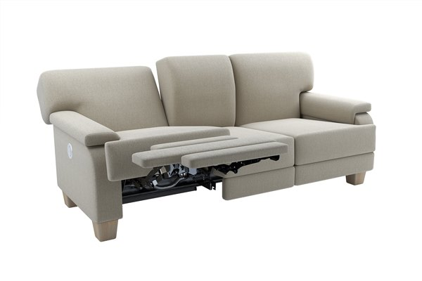 evo2020 sofa07