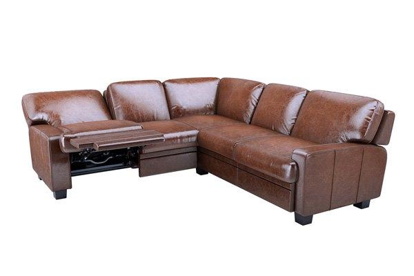 evo2020 sofa2
