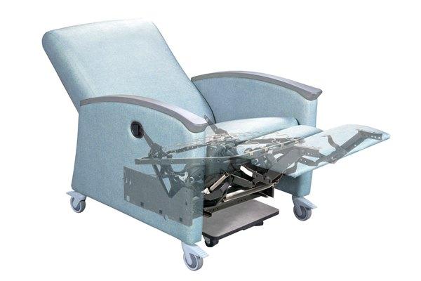 medicalchairs3