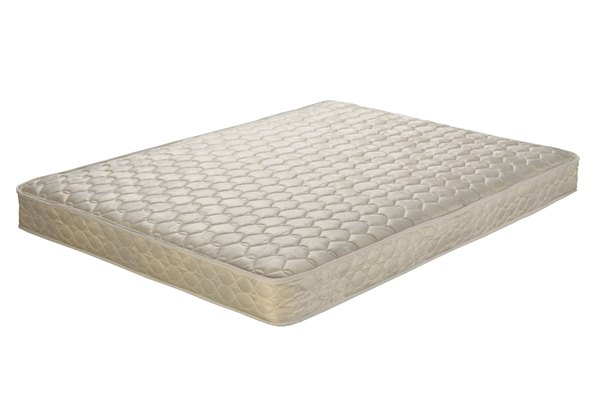 Residential Sofa Sleeper Mattresses