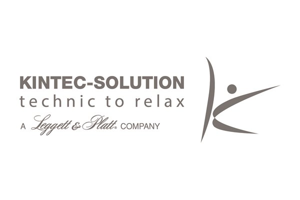 Kintec-Solution