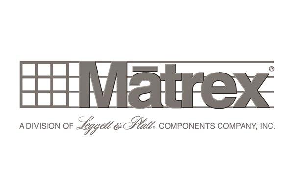 Matrex®