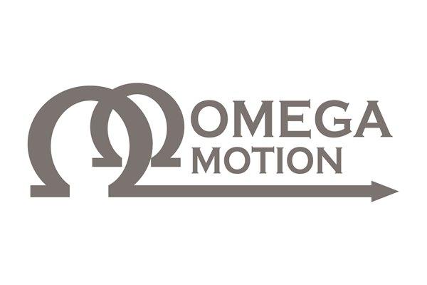 Omega Motion
