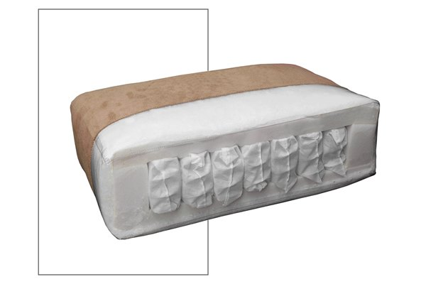 Seat Cushion Systems