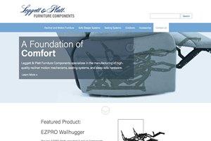 article furniture image2