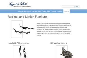 article furniture image3