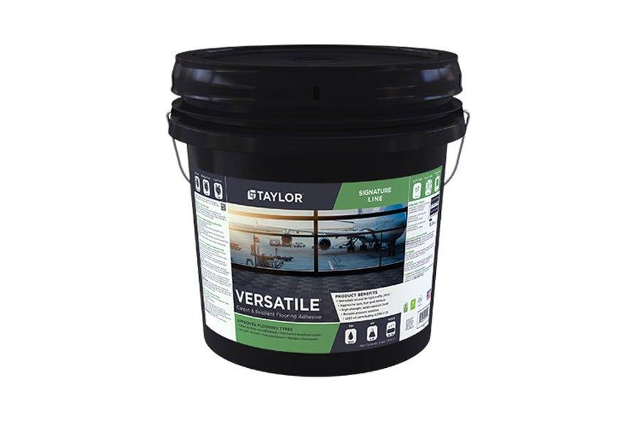 adhesives versatile1